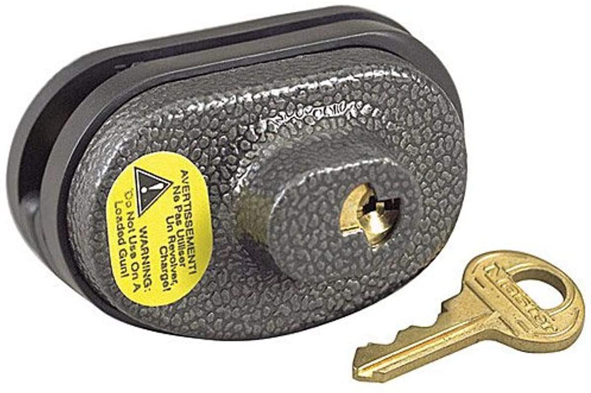 Master Lock P104